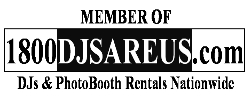 DJ Jerry O is a DJs & PhotoBooth Rentals