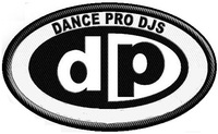 DANCE PRO DJ'S is a DJs & PhotoBooth Rentals