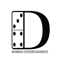 Domino Party Ente... is a DJs & PhotoBooth Rentals