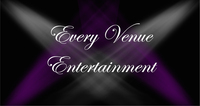 Every Venue Enter... is a DJ & PhotoBooth Services