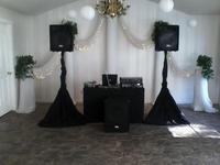 DJ & PhotoBooth Services Magic Valley DJ Services in Boise ID