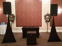 musiqexp is a DJs & PhotoBooth Rentals
