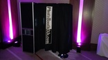 PhotoBooth Rentals from